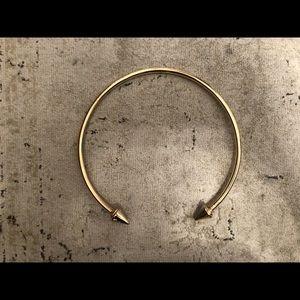 ✨7 for $30✨ Gold Neckace